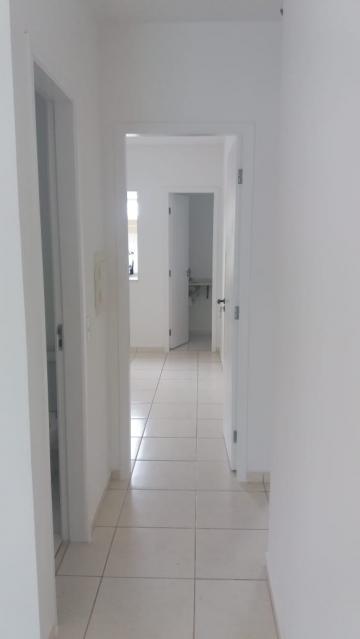 Comprar Casas / em Condomínios em Sorocaba apenas R$ 245.000,00 - Foto 11