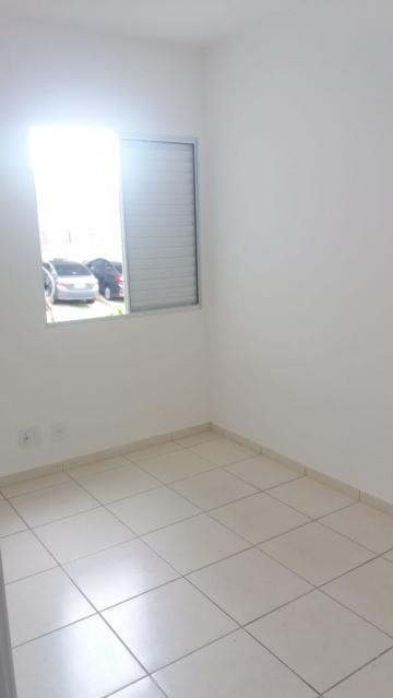Comprar Casas / em Condomínios em Sorocaba apenas R$ 245.000,00 - Foto 12