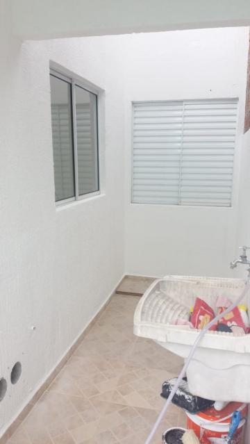 Comprar Casas / em Condomínios em Sorocaba apenas R$ 245.000,00 - Foto 16