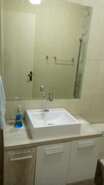 Comprar Casas / em Bairros em Sorocaba apenas R$ 220.000,00 - Foto 4