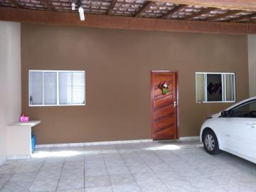 Comprar Casas / em Bairros em Sorocaba apenas R$ 220.000,00 - Foto 12