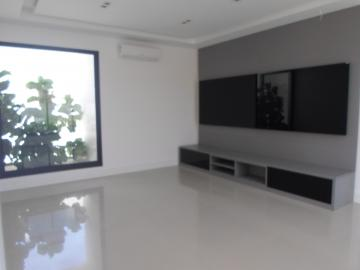 Comprar Casas / em Condomínios em Votorantim apenas R$ 2.495.000,00 - Foto 3