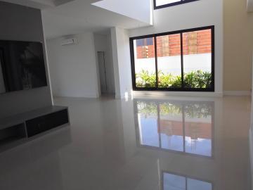 Comprar Casas / em Condomínios em Votorantim apenas R$ 2.495.000,00 - Foto 5