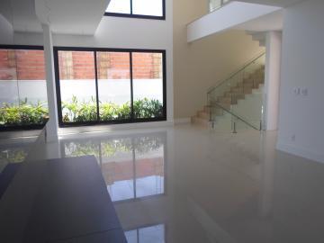 Comprar Casas / em Condomínios em Votorantim apenas R$ 2.495.000,00 - Foto 6
