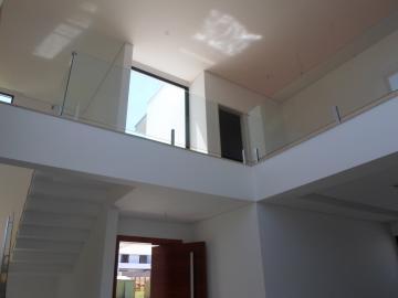 Comprar Casas / em Condomínios em Votorantim apenas R$ 2.495.000,00 - Foto 7