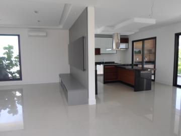Comprar Casas / em Condomínios em Votorantim apenas R$ 2.495.000,00 - Foto 8
