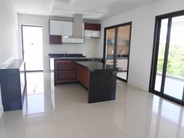 Comprar Casas / em Condomínios em Votorantim apenas R$ 2.495.000,00 - Foto 9