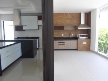 Comprar Casas / em Condomínios em Votorantim apenas R$ 2.495.000,00 - Foto 10