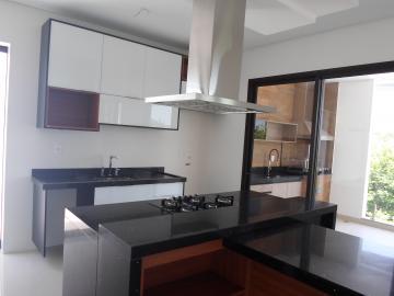 Comprar Casas / em Condomínios em Votorantim apenas R$ 2.495.000,00 - Foto 11