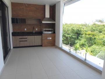Comprar Casas / em Condomínios em Votorantim apenas R$ 2.495.000,00 - Foto 12