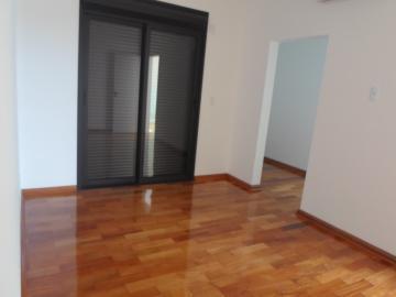 Comprar Casas / em Condomínios em Votorantim apenas R$ 2.495.000,00 - Foto 17