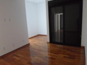 Comprar Casas / em Condomínios em Votorantim apenas R$ 2.495.000,00 - Foto 19