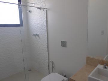 Comprar Casas / em Condomínios em Votorantim apenas R$ 2.495.000,00 - Foto 22