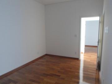 Comprar Casas / em Condomínios em Votorantim apenas R$ 2.495.000,00 - Foto 24