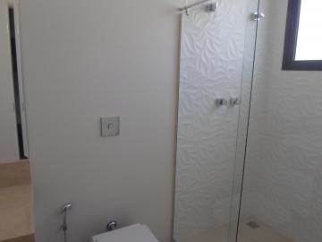 Comprar Casas / em Condomínios em Votorantim apenas R$ 2.495.000,00 - Foto 25