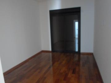 Comprar Casas / em Condomínios em Votorantim apenas R$ 2.495.000,00 - Foto 27