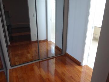 Comprar Casas / em Condomínios em Votorantim apenas R$ 2.495.000,00 - Foto 31