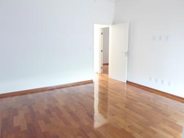 Comprar Casas / em Condomínios em Votorantim apenas R$ 2.495.000,00 - Foto 32