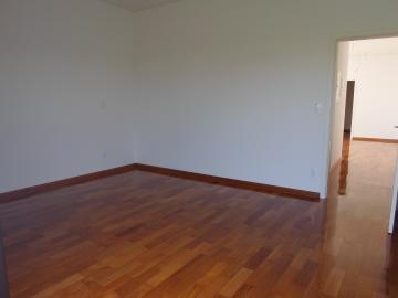 Comprar Casas / em Condomínios em Votorantim apenas R$ 2.495.000,00 - Foto 33