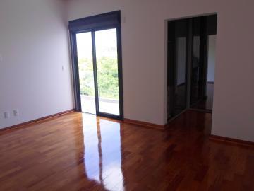 Comprar Casas / em Condomínios em Votorantim apenas R$ 2.495.000,00 - Foto 35