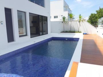Comprar Casas / em Condomínios em Votorantim apenas R$ 2.495.000,00 - Foto 41