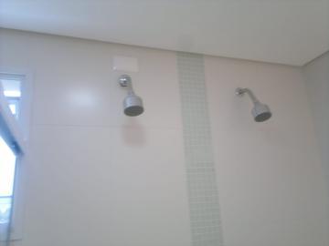 Comprar Apartamentos / Apto Padrão em Sorocaba apenas R$ 850.000,00 - Foto 9
