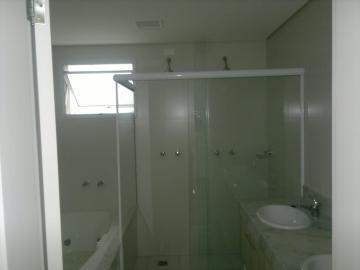 Comprar Apartamentos / Apto Padrão em Sorocaba apenas R$ 850.000,00 - Foto 13