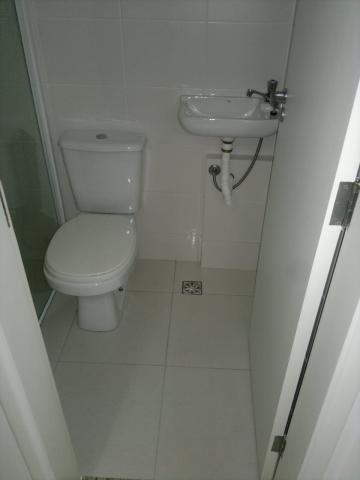 Comprar Apartamentos / Apto Padrão em Sorocaba apenas R$ 850.000,00 - Foto 15