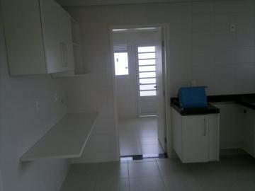 Comprar Apartamentos / Apto Padrão em Sorocaba apenas R$ 850.000,00 - Foto 17