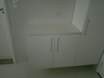 Comprar Apartamentos / Apto Padrão em Sorocaba apenas R$ 850.000,00 - Foto 21