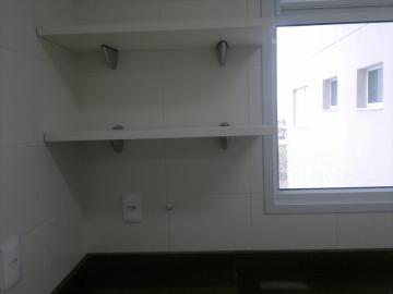 Comprar Apartamentos / Apto Padrão em Sorocaba apenas R$ 850.000,00 - Foto 24