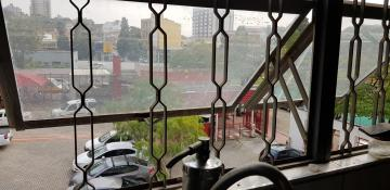 Alugar Comercial / Imóveis em Sorocaba R$ 4.500,00 - Foto 15