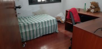 Alugar Comercial / Imóveis em Sorocaba R$ 4.500,00 - Foto 10