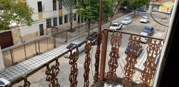 Alugar Comercial / Imóveis em Sorocaba R$ 4.500,00 - Foto 2