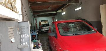 Alugar Comercial / Imóveis em Sorocaba R$ 4.500,00 - Foto 3