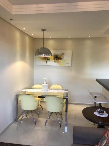 Comprar Apartamentos / Apto Padrão em Sorocaba apenas R$ 225.000,00 - Foto 4