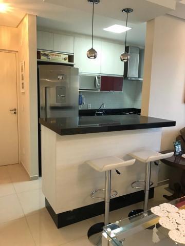 Comprar Apartamentos / Apto Padrão em Sorocaba apenas R$ 225.000,00 - Foto 5