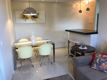 Comprar Apartamentos / Apto Padrão em Sorocaba apenas R$ 225.000,00 - Foto 6