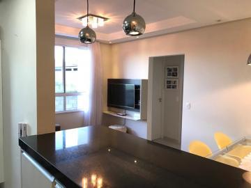 Comprar Apartamentos / Apto Padrão em Sorocaba apenas R$ 225.000,00 - Foto 9