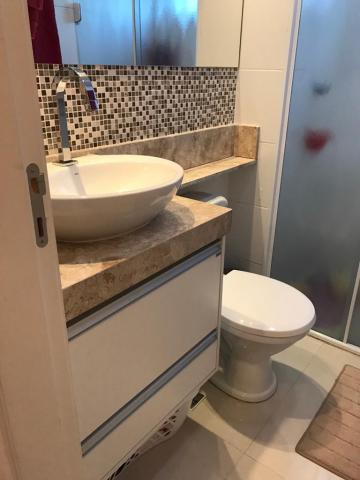 Comprar Apartamentos / Apto Padrão em Sorocaba apenas R$ 225.000,00 - Foto 14