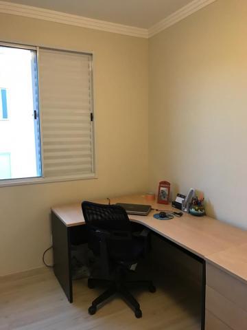 Comprar Apartamentos / Apto Padrão em Sorocaba apenas R$ 225.000,00 - Foto 15