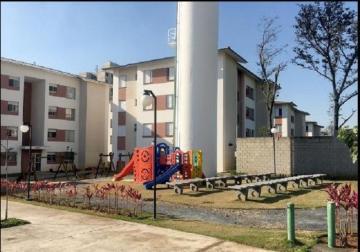 Comprar Apartamentos / Apto Padrão em Sorocaba apenas R$ 225.000,00 - Foto 16