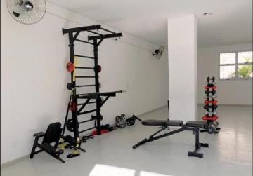 Comprar Apartamentos / Apto Padrão em Sorocaba apenas R$ 225.000,00 - Foto 17