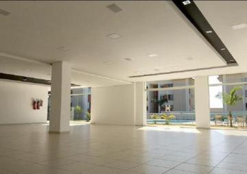Comprar Apartamentos / Apto Padrão em Sorocaba apenas R$ 225.000,00 - Foto 18