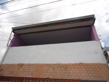 Alugar Casas / em Bairros em Sorocaba apenas R$ 900,00 - Foto 1