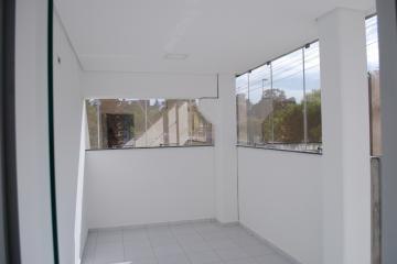 Alugar Comercial / Galpões em Sorocaba apenas R$ 10.900,00 - Foto 7