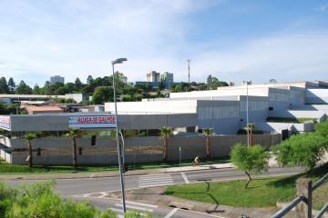 Alugar Comercial / Galpões em Sorocaba apenas R$ 10.900,00 - Foto 8