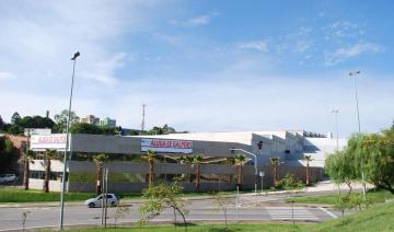 Sorocaba Jardim Goncalves Comercial Locacao R$ 10.900,00 1 Dormitorio 5 Vagas Area do terreno 1000.00m2