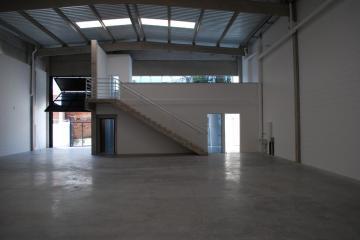 Alugar Comercial / Galpões em Sorocaba apenas R$ 10.900,00 - Foto 4
