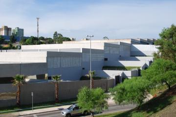 Sorocaba Jardim Goncalves Comercial Locacao R$ 14.900,00 1 Dormitorio 5 Vagas Area do terreno 1000.00m2